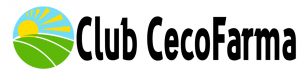 Club CecoFarma