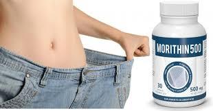 morithin-500-un-remedio-que-garantiza-efectos-intensos-de-perdida-de-peso